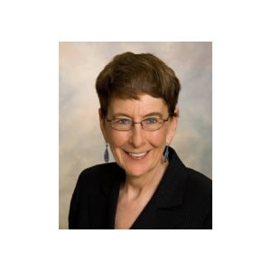 Los Alamos Council on Cancer :: Dr A. Carolyn Linnebur