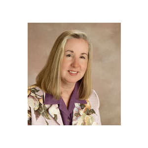 Los Alamos Council on Cancer :: Dr Kathryn Zerbach, M.D.