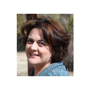 Los Alamos Council on Cancer :: Tita Summers Treasurer