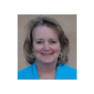 Los Alamos Council on Cancer :: Dianne Hammon