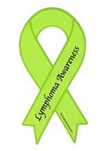 Los Alamos Council On Cancer :: Lymphoma Awareness