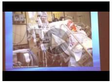 Los Alamos Cancer Council :: Palliative Care