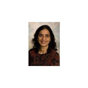 Dr Madhavi Garimella