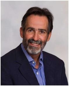 Dr Timothy Lopez
