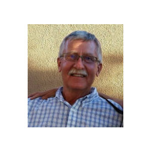 Los Alamos Council on Cancer :: Lonnie Mehlin