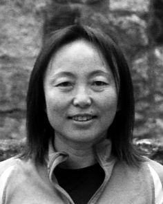 Los Alamos Council on Cancer Spring Seminar :: Dr. Fei Gu, MD, PhD