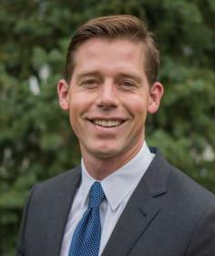 Los Alamos Council on Cancer Fall Seminar :: Dr. Matthew Jackson